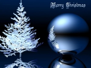 Free nice attractive Christmas Wallpapers