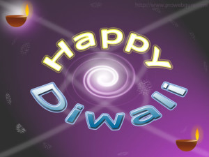 Awesome Latest Diwali Wallpaper for free download. Happy diwali free latest wallpaper download.