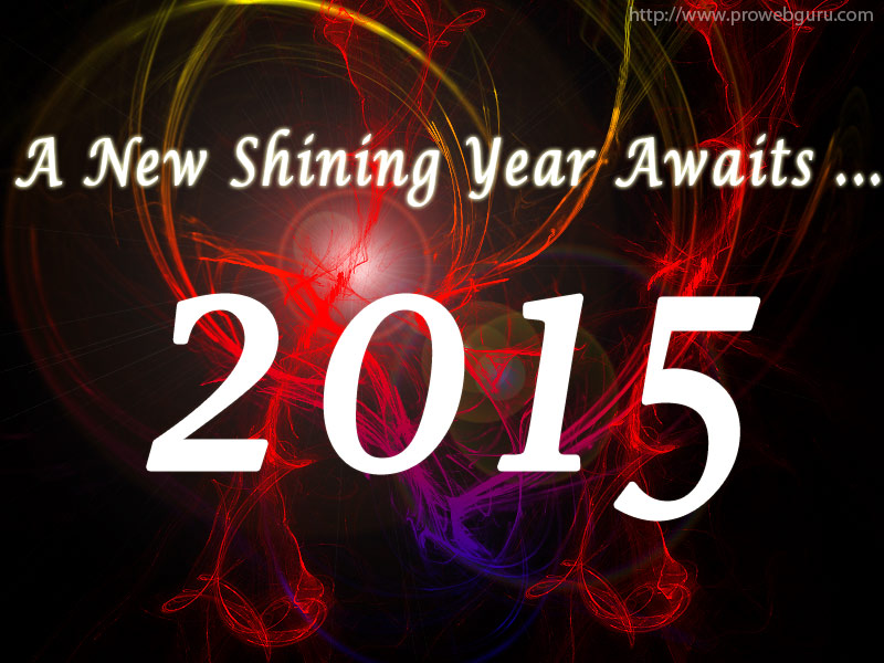 Latest Happy New Year 2015 Wallpapers Pictures And Greetings