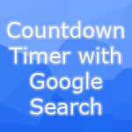 Free online google search browser alarm