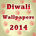 Latest Diwali 2014 Wallpaper Image Pic Photo Greetings Card.