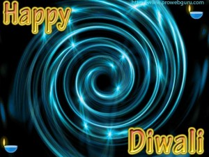 Diwali Wallpaper 2014 Pictures Photos Wallpapers Images Free Download.