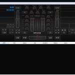 Free Open Source MP3 Remix Creator, Free MP3 DJ Mixer