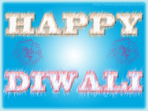 Fresh New Latest Diwali Wallpaper Image Greeting Card Free Download.