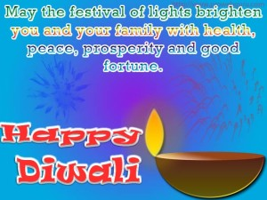 Happy Diwali Wallpapers 2014 Free Download