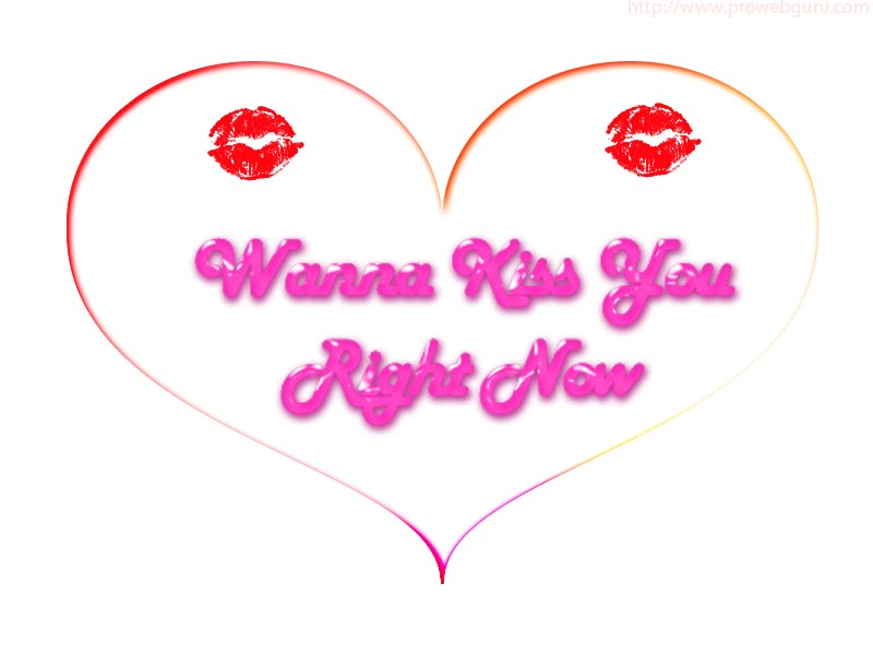 Happy Kiss Day Images, Images of Kiss Day 12 Feb, kiss day image, image kiss day, images of kiss day latest, latest kiss day images, heart wallpaper kiss day, romantic kiss day wallpapers