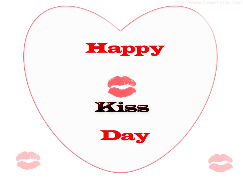 Happy Kiss Day Pictures, kiss day picture, pictures of kiss day, kiss day latest photo, kiss day lips picture, hot kiss day wallpaper