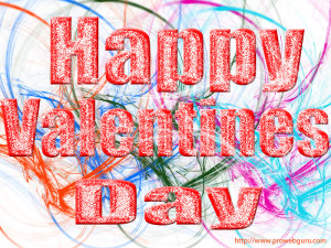 valentine day greetings cards, images of valentine day, Happy Valentines Day wallpaper, latest valentines day wallpaper, valentines day love wallpaper