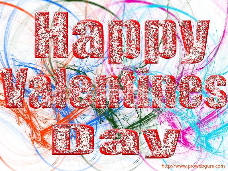 Happy Valentines Day wallpaper, latest valentines day wallpaper, valentines day love wallpaper