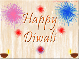 Latest 2014 Diwali Photo. Fresh Happy Diwali Latest Photo Image Wallpaper Pic.