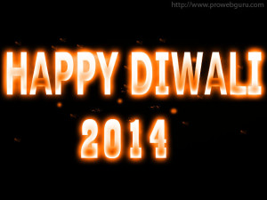 Latest Diwali 2014 Greetings Wallpaper. Happy Diwali 2014 Wallpaper.
