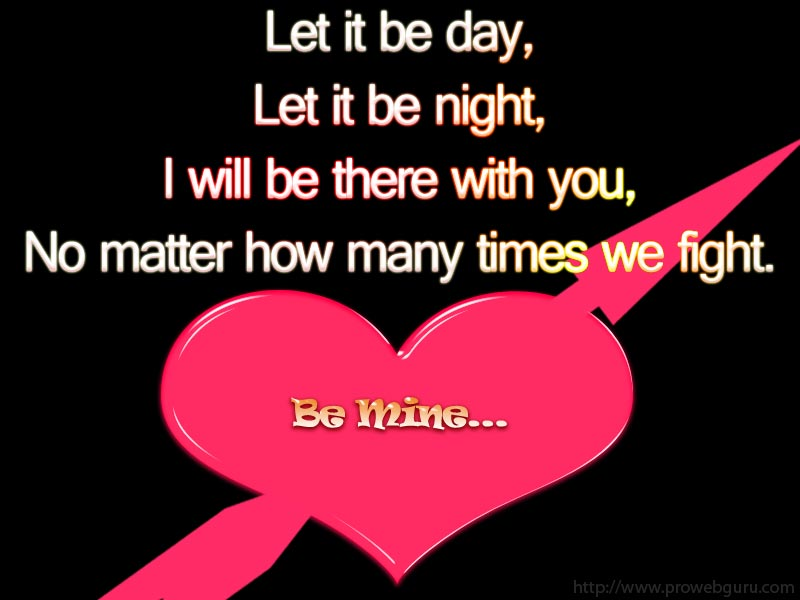 Latest propose day quotes, propose day sms, valentine propose day lines, propose day images 8 feb 2015