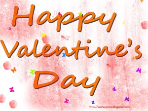 Valentine logo, love pictures, Latest Valentine Day Wallpapers