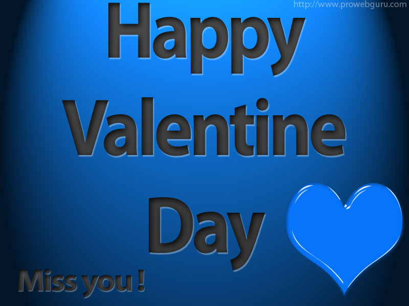 Miss you valentine day picture, valentine day blue heart pictures, miss you wallpapers, miss you pictures, latest valentine day image, i miss you wallpaper, missing you wallpaper, missing you images, miss u wallpaper