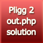Solution for out.php not working in Latest Version of Pligg CMS - Pligg 2.0.0 RC1