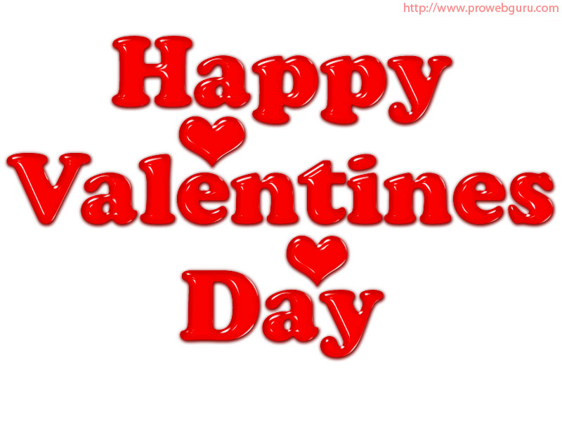 Happy valentines day cards, happy valentine day free ecard, valentine day card, free valentines day ecard