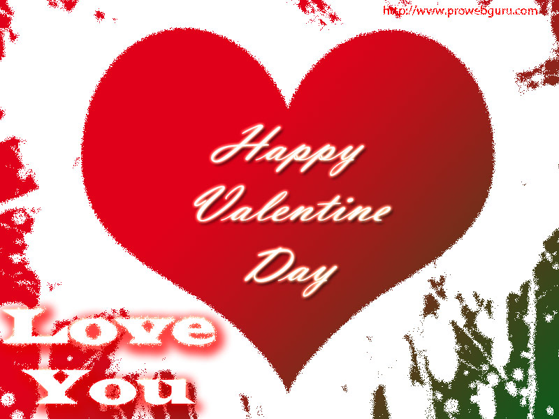 romantic valentine day wallpaper, fresh valentines day wallpaper, valentines day desktop wallpaper, wallpaper valentine day