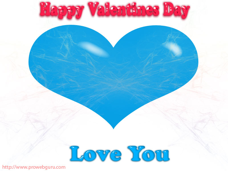 valentines day cards, valentines day card, free valentines day cards, custom valentines day cards, valentines day e cards