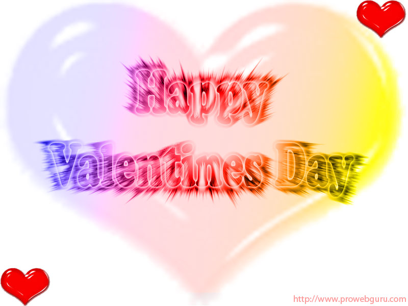 happy valentines day images, happy valentines day pictures, happy valentines day images, happy valentines day 2015 pictures