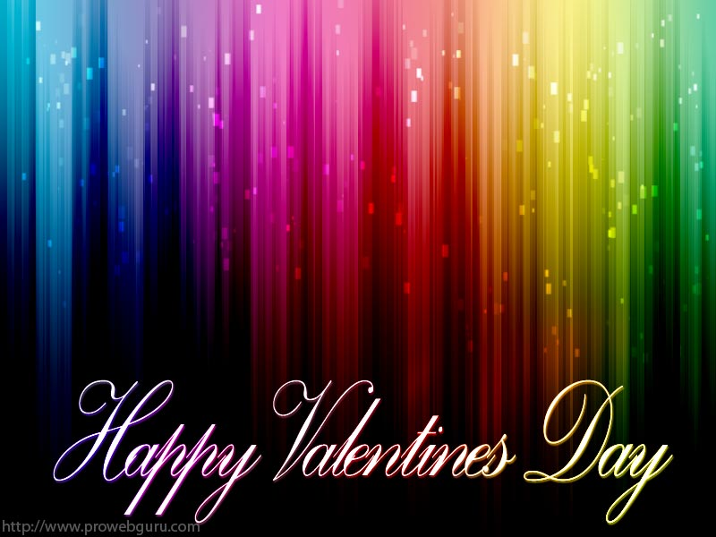 wallpaper valentine day, happy valentine day wallpaper, wallpapers of valentines day, wallpaper valentine day free download, valentines day pictures, happy valentines day photos